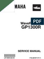 GP1300R