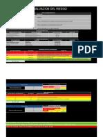 MATRIZ IPVRDC GTC 45MANTEN ACTUALIZADO.xlsx - EVALUACION DEL RIESGO