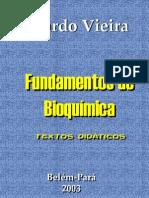 Fundamentos_de_Bioquímica