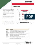 WS_datasheet_150_Controller