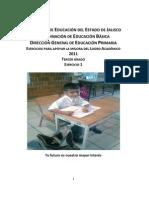 3 Tercero_docx