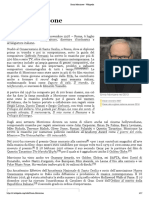 Ennio Morricone - Wikipedia