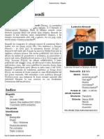 Ludovico Einaudi - Wikipedia