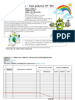 4-CASO_PRACTICO_CAJA_1-1587851715