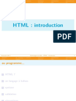 intro-HTML