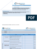 Grille_dvaluation_systme_qualit_ISO_9001_2015