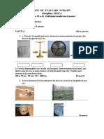 teste_sumative_clasa_a_via_b_fizica