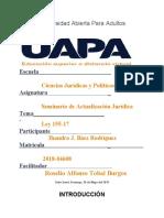 Ihandra Báez-Tarea 8 Seminario