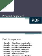 Procesul negocierii curs 2
