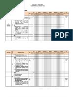 Analisis Promes Kelas 6 - Asep Taufik R