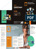 orange pdf