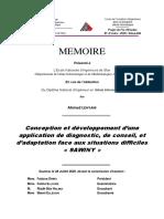 Rapport PFE AhmedLehyani-V10 (1)