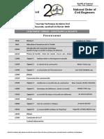 programme RA_2020_ onigc Programme_JT12