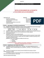 Sujet_TPMetro_Corps de Vanne 37H7_n6 (2)