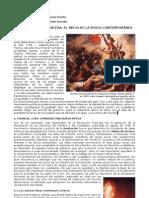 09_LA_REVOLUCION_FRANCESA_INICIO_DE_LA_EPOCA_CONTEMPORANEA