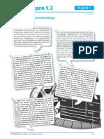 c2_arbeitsblatt_kap3-04