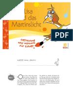 2013_st_martin_malbuch_lisa_und_das_martinslicht_A