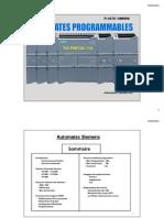 Formation TIA Portal Omnium (1)