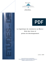 Logistique_commerce-maroc