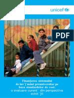 Finantarea_sistemului_de_invatamant_preu