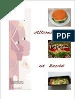 livre-cuisine-ikambere
