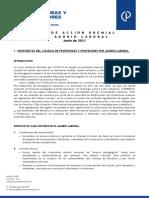 plan_de_accion_gremial_por_agobio_laboral