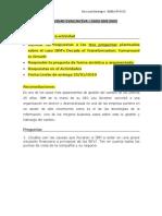 Actividad_Caso_IBM_1