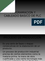 material plc