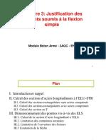EC2 ChapIII Flexion VF