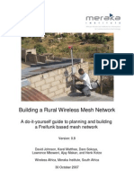 Building_a_Rural_Wireless_Mesh_Network_-_A_DIY_Guide_v0.8