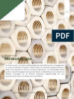 2014-09-11_bibliographie_methodologie