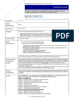 cours-2020-lgciv2043