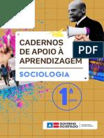 caderno1serieemsociologiaunidade10032021