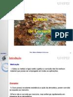 05_Formas_de_Corroso