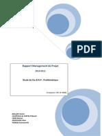 Rapport_vedel_BNP