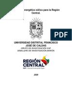 Potencial-eólico-Región-Central