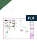 plano de gas-Model