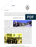 PASPAC E-Newsletter 02