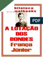 França_Junior_-_A_Lotação_dos_Bondes