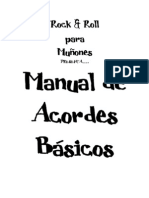 manual_de_acordes_basicos_v1.0