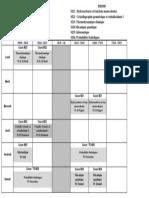 EDT-SMC-S4 17-05-2021