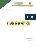 Informe1_Planificación_Proy