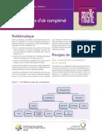 773_FichePrisme_No11_Systemes_Air_Comprime-2