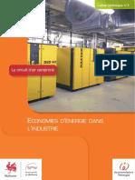dai-fichesureindustrie-aircomprime-edition2010