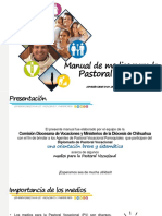 07A-manual-de-Medios-para-la-PV