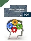 MindCompassManual