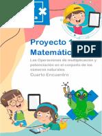 5 Potenciacion - Cuarto Encuentro.docx