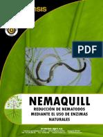 NEMAQUILL ES IP