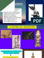 MICROSCOPIO TRABAJO GRUPAL PDF