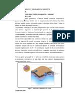 LABORATORIO DE BIOLÓGICOS
